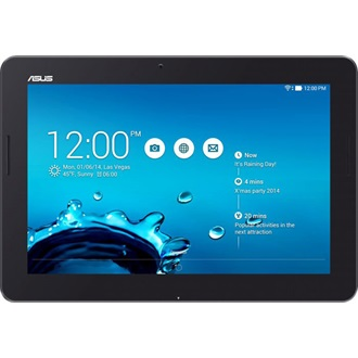 "Asus Transformer Pad TF303CL-1D012A 10.1"" 16GB 4G tablet kék"