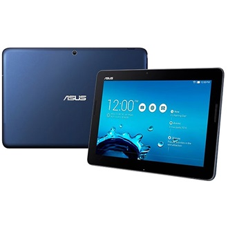 "Asus Transformer Pad TF303CL-1D013A 10.1"" 16GB 4G tablet kék"