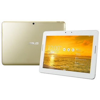"Asus Transformer Pad TF303CL-1G011A 10.1"" 16GB 4G tablet arany"
