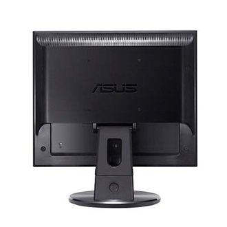"ASUS VB198T  19"" LED monitor fekete"