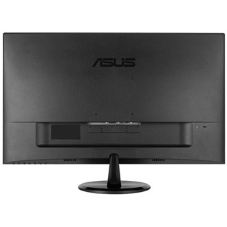 "Asus VC239H 23"" IPS LED monitor fekete"