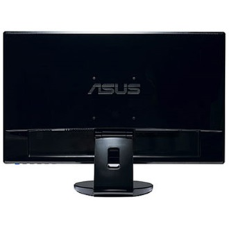"Asus VE247H 23.6"" LED monitor fekete"