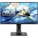 "Asus VG258QR 25"" TN LED gaming monitor (165Hz FreeSync) fekete"