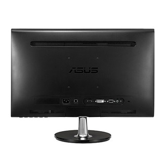 "Asus VK228H 21.5"" LED FHD, HDMI, DVI, HD Webcam, Speakers"