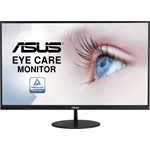"Asus VL249HE 23.8"" IPS LED monitor (FreeSync) fekete"