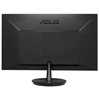 "ASUS VN247H 23.6"" TN LED monitor fekete"