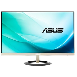 "Asus VZ249H 23.8"" IPS LED monitor"