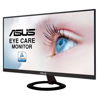 "Asus VZ279HE 27"" IPS LED monitor"