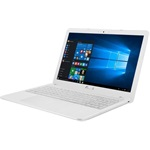 Asus VivoBook Max X541UA-GQ525T notebook fekete