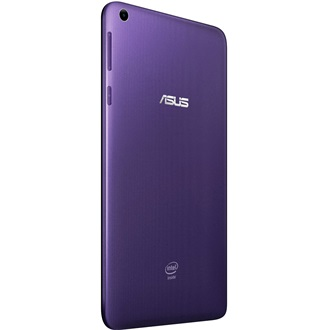 "Asus VivoTab 8"" 32GB tablet lila"