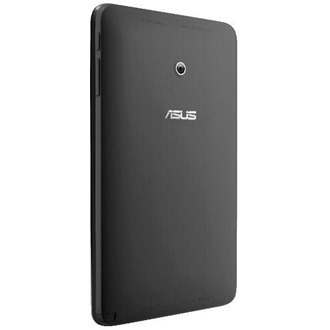 "Asus VivoTab Note 8"" 64GB tablet fekete"