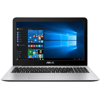 Asus X556UB-DM152D notebook kék