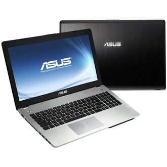 Asus X556UB-XO166D notebook fekete
