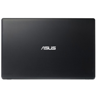 Asus X751MJ-TY002D notebook fekete