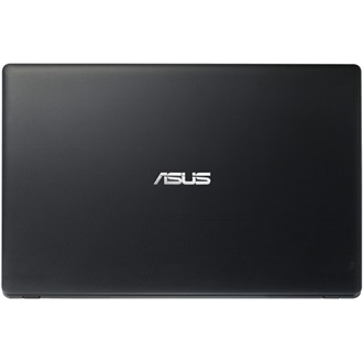 Asus X551CA-SX029H notebook fekete