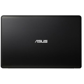 Asus X502CA-XX124D notebook fekete