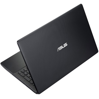 Asus X551MA-SX019D notebook fekete