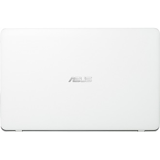 Asus X751MD-TY074D notebook fehér