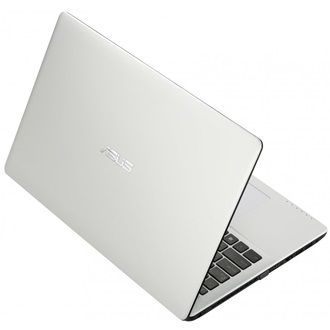 Asus X552WE-SX037D notebook fehér