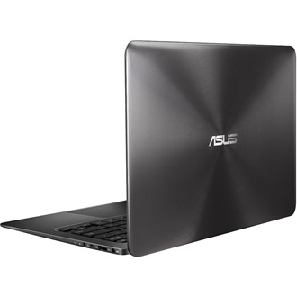Asus ZenBook UX305FA-FC002T notebook fekete