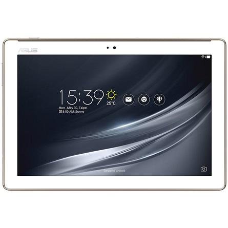 "Asus ZenPad 10 Z301M-1B013A 10.1"" 16GB tablet fehér"