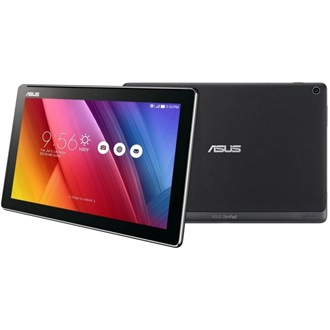 "Asus ZenPad Z300CG-1A027A 10.1"" 16GB 3G tablet fekete"