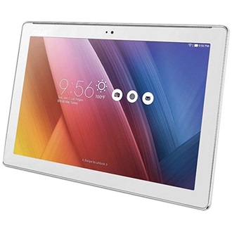 "Asus ZenPad Z300CL-1L022A 10.1"" 32GB 4G tablet arany"