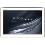 "Asus ZenPad Z301ML-1B003A 10.1"" 16GB 4G/LTE tablet fehér"