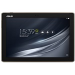 "Asus ZenPad Z301ML-1D003A 10.1"" 16GB 4G/LTE tablet kék"