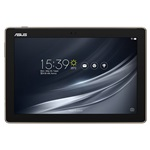 "Asus ZenPad Z301ML-1H003A 10.1"" 16GB 4G/LTE tablet szürke"