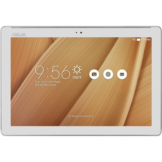 Asus ZenPad ZD300CL-1L002A 32GB Wifi + 4G/LTE tablet, Gold (Android) + dokkoló