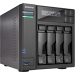 Asustor AS7004T-I5 NAS