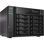 Asustor AS7010T-I5 NAS