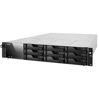 Asustor AS7009RDX NAS