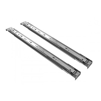 Asustor Rail track with ball bearing for AS-60XR Rack series