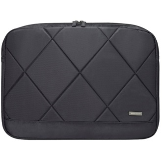 "BAG NB ASUS 15,6"" - Carry AGLAIA - Fekete"