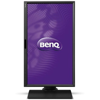 "Benq BL2420Z 24"" LED monitor"