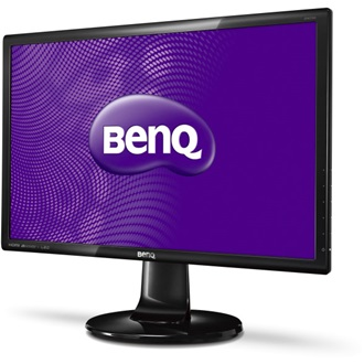 "BenQ Monitor LED BL2710PT 27"", speakers, DV/HDMI/DP, USBx5, TCO 06, black"