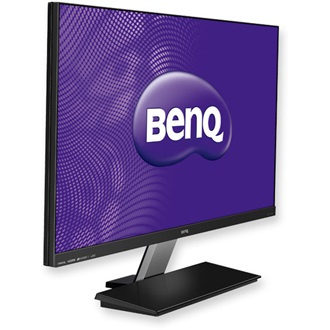 "BenQ Monitor LED EW2750ZL 27"", wide, Full HD, 20M:1, D-Sub, HDMI, Flicker-Free"