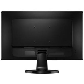 "BenQ Monitor LED GL2450 24"" wide, FHD, DVI, Flicker-Free, Low Blue Light"