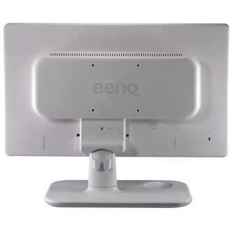 "BenQ Monitor LED VW2235H 21,5"", FullHD, 3000:1, DVI/HDMI, Low Blue Light"