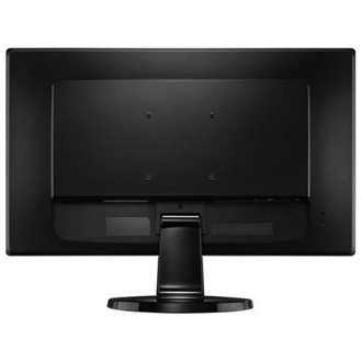 "BenQ monitor LED GW2265HM 21.5"", panel VA, DVI/HDMI, Flicker-Free, fényes feket"