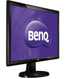 "Benq 24.0"" TN LED 1920X1080 16:9 GL2450H 5MS DH 3Y"