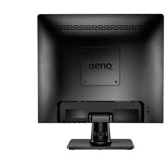 "Benq 19"" BL902M LED monitor"
