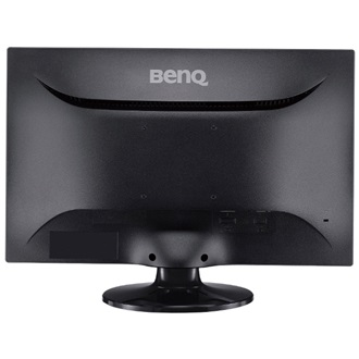 "Benq DL2215 21.5"" TN LED monitor fekete"