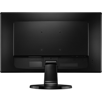"Benq GL2450 Color: Glossy Black; Size: 24""W; Resolution: 1920x1080; Display Area(mm): 531.36x298.89; Brightness ( typ.):"