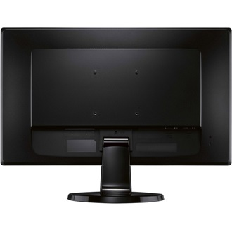 "Benq GL2250M 21.5"" TN LED monitor fekete"