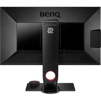 "Benq Zowie XL2730 27"" TN LED gaming monitor fekete"