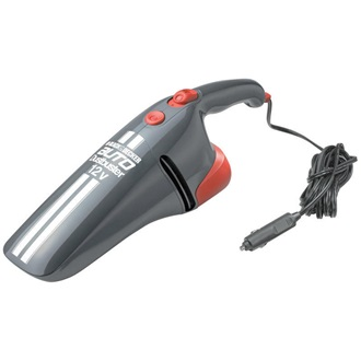 Black And Decker AV1205 autó porszívó