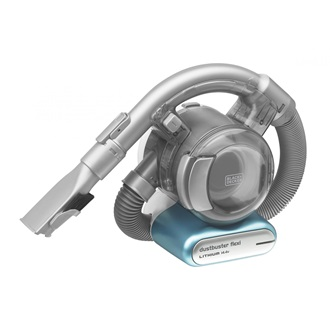 BlackAndDecker PD1420LP Flexi porszívó